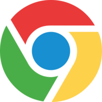 Google Chrome 51 available at Brwoshot